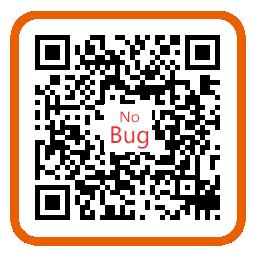 程序员人生