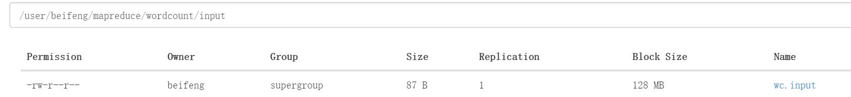 f1.png-22.7kB