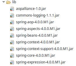 Java EE - Spring MVC 入门介绍以及基于注解开发应用