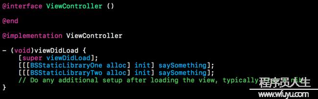 Xcode 识别有问题
