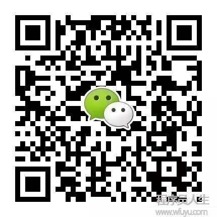 Android程序员学PHP开发(3)-循环变量真假非空-PhpStorm