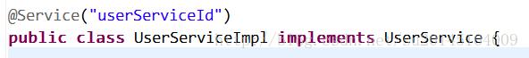 Spring(十二)AspectJ框架开发AOP(基于注解)