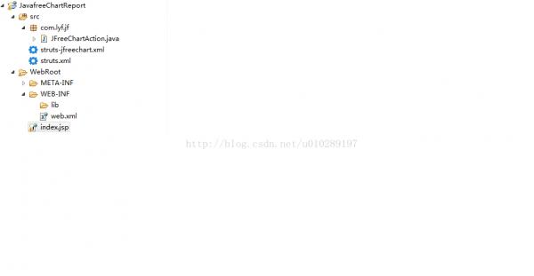 WWW_DESTOON_ORG_struts2+MySQL+jfreechart-程序员人生